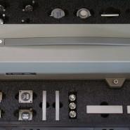 Calibratore LASER DINAMICO H.P. 5519A